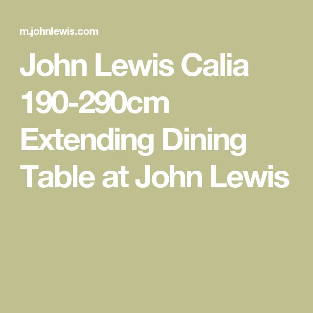 25+ Best Ideas About John Lewis On Pinterest