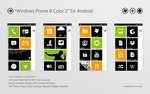 Windows Phone 8 Color 2 by ~smoedjn on deviantART