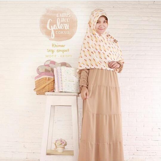 Order ? SMS/WA 0856.888.2096   Line @hijabalilajakarta (pakai @ ya)   BBM 7cfe8e81   IG : @hijabalilajakarta   Web www.hijabalilaid.com