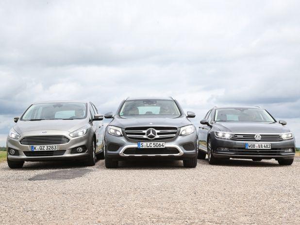 http://www.autozeitung.de/auto-vergleichstest/ford-s-max-mercedes-glc-vw-passat-variant