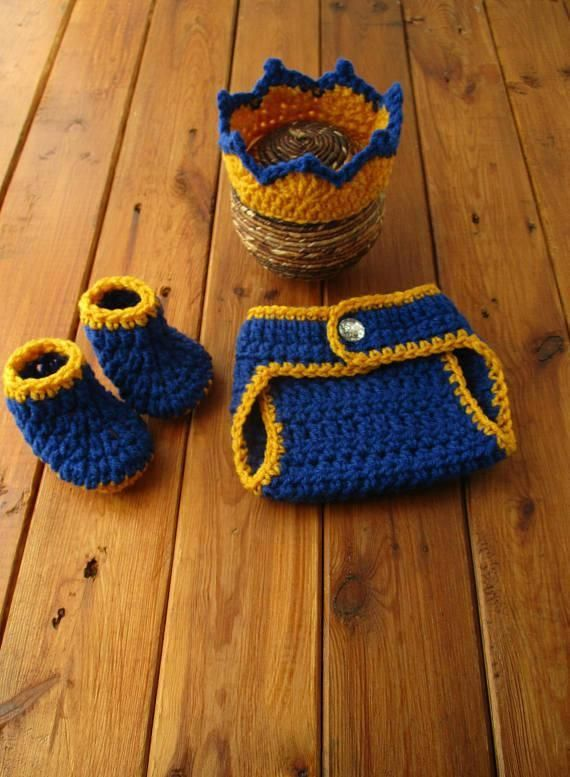 928bdccc8 Pin by Tammy Seanez on Baby Seanez'Shower | Crochet baby clothes, Baby  outfits newborn, Newborn photo outfits