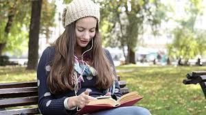 PROFESSIONAL ASSIGNMENT WRITING SERVICE UK:
