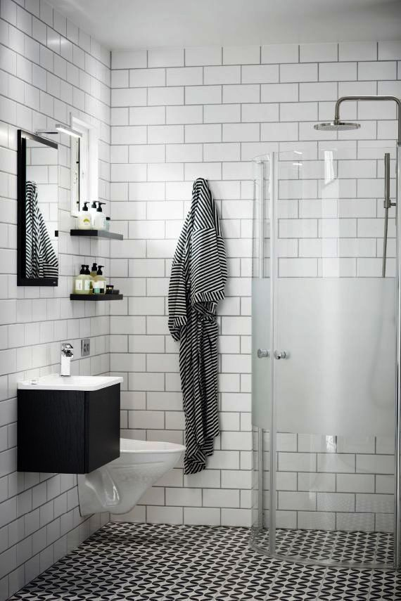Bathroom Exhaust Fan Installation Near Me Upon Elegant John Bathrooms In Liquidation Past Bathro In 2020 Top Bathroom Design Small Bathroom With Shower Luxury Bathroom