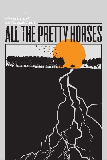 all the pretty horses novel At once a western, a picaresque adventure, and a coming-of-age novel, suspenseful, wryly funny, and elegiac, all the pretty horses is the story of john grady cole.