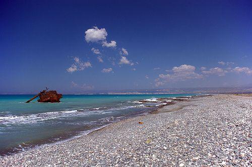 Akrotiri and Dhekelia