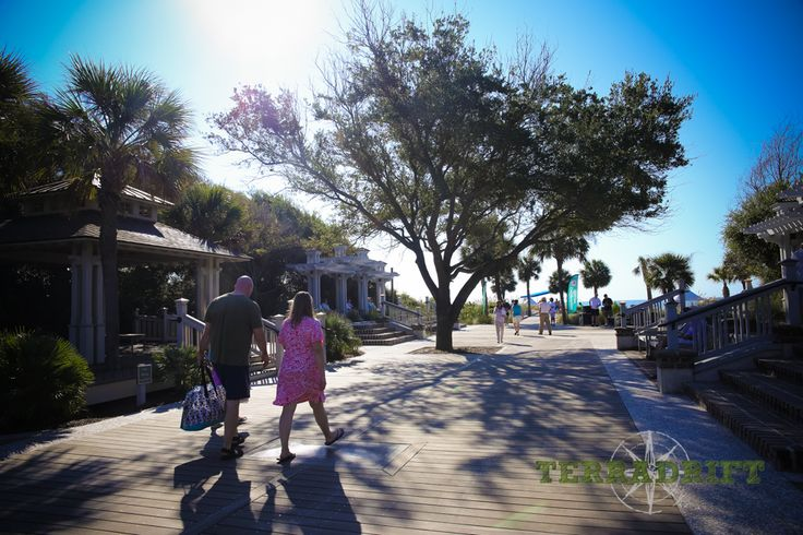 Things to do and how to save money while visiting Hilton Head, South Carolina