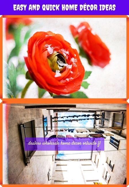 easy and quick home décor ideas_1103_20180617143236_26 #home decor ...