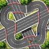 City Racers Game Online. Try to win every race, choose the race car that fits best your driving style. Play Free City Racing Flash Games.