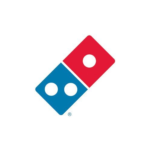 Domino's Coupon: Domino's Coupons