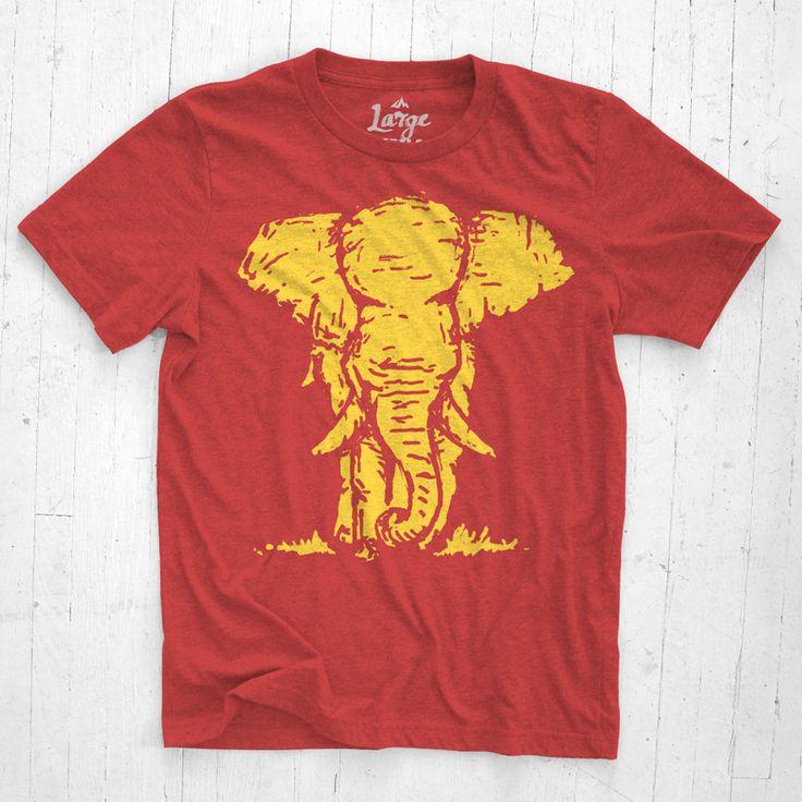 Project Zimbabwe (by LMPS)  Voici le dernier projet de Joe Horacek, l'illustrateur / sérigraphe / typographe à l'origine de l'excellent label Little Mountain. Un projet événementiel, puisqu'il s'agit de collecter des fonds pour son voyage au Zimbabwe, ou il se rendra cet été pour participer à la construction d'établissements scolaires. Afin de solliciter vos donations...  http://www.grafitee.fr/tee-shirt/project-zimbabwe/  #LittleMountain #Tshirts #USA #fashion #trends