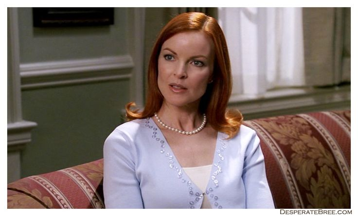 95 best images about style icon marcia cross desperate housewives on pinterest seasons. Black Bedroom Furniture Sets. Home Design Ideas