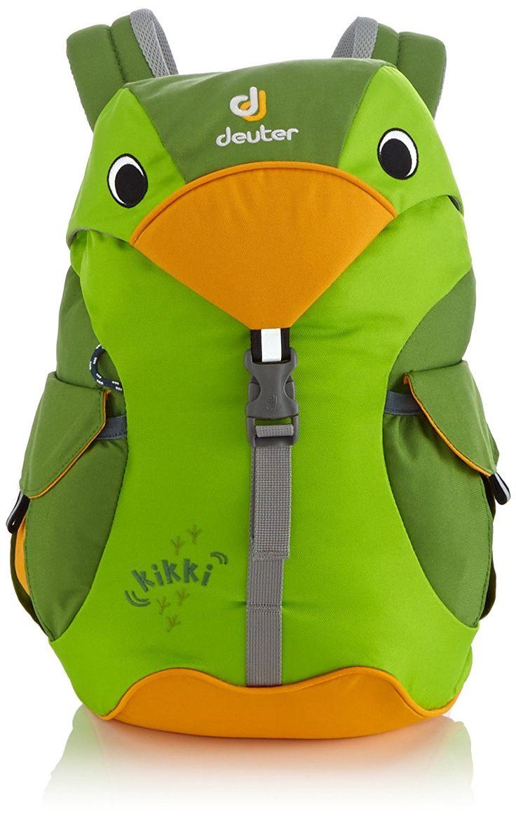 17 Best ideas about Backpacks For Kids on Pinterest | Kids ...