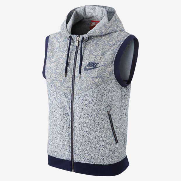 Nike Liberty Windrunner Damenweste <3