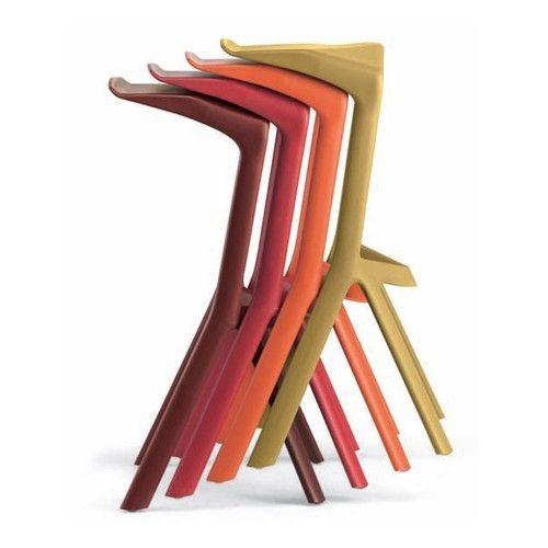 1000 id es sur le th me tabouret de bar rouge sur. Black Bedroom Furniture Sets. Home Design Ideas
