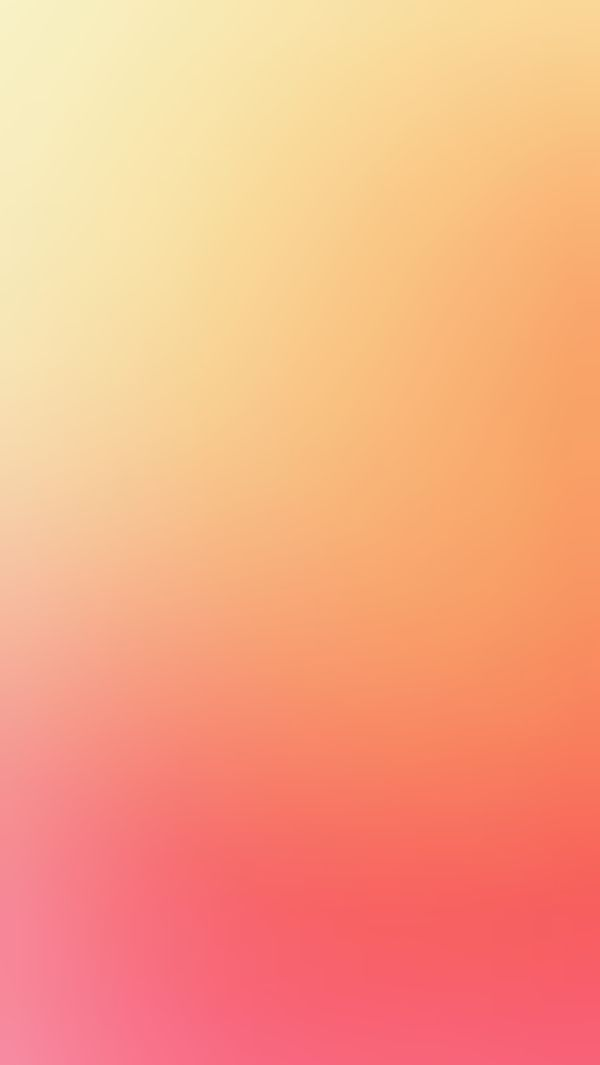 iOS 7 Retina Glow Wallpapers for iPhone & iPad on Behance