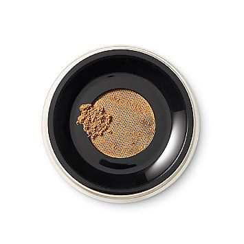 Bare Minerals - Blemish Remedy foundation in Clearly Pearl
