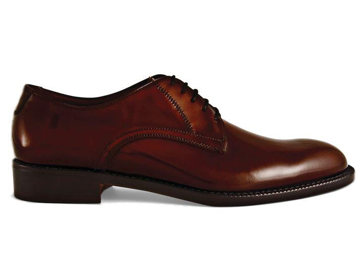 Chysante Scarpe da uomo Made in Italy Business City - Prodotti Scarpe da uomo Napoli fatte a mano. Scarpe artigianali, scarpe eleganti, scarpe sportive, scarpe di lusso.