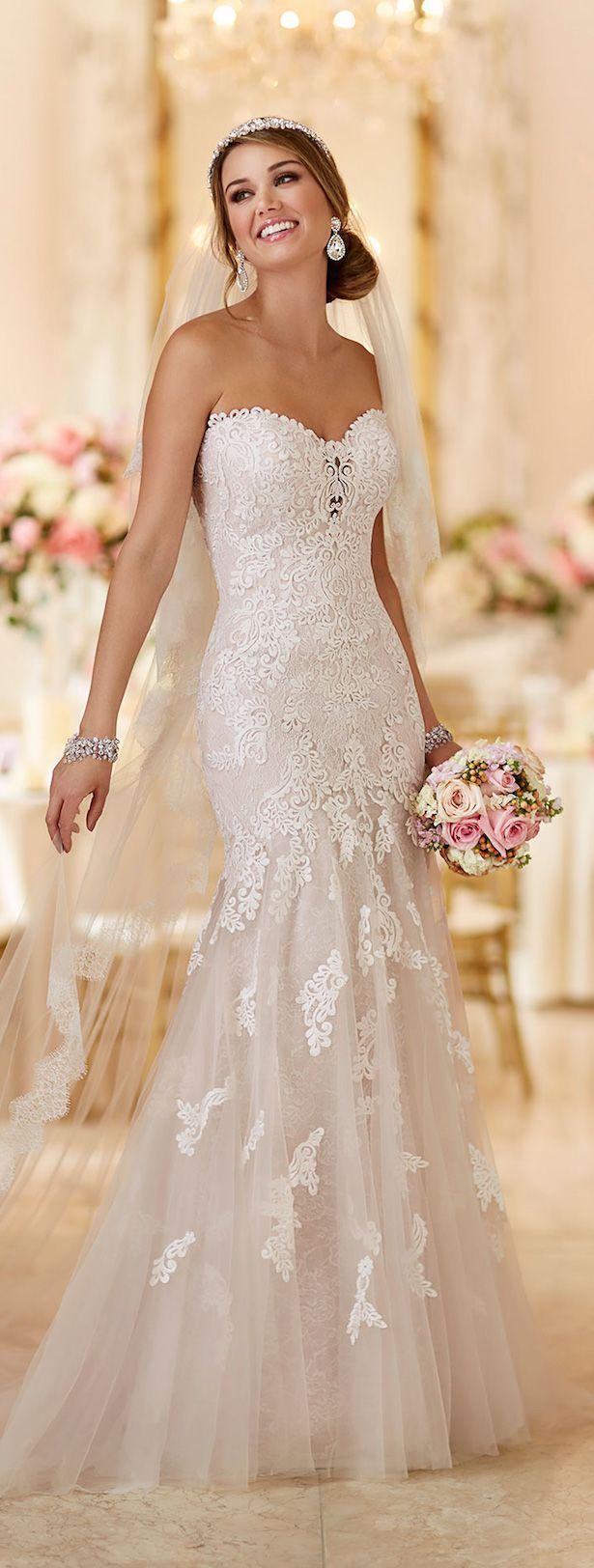 photo mariage robe 041  www.robe2mariage.eu