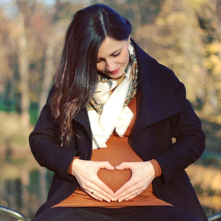 Jakie obawy rodzą się w sercu przyszłej mamy?