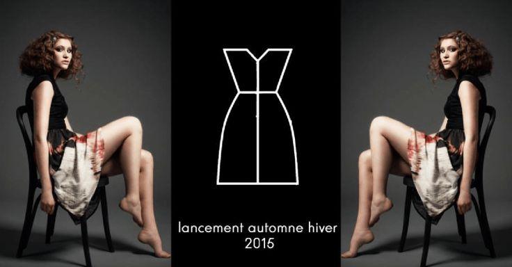 #FibresCollectives-Mode-Fashion-Montreal-Design-Designer-fibres-collectives-Un lancement de mode dans une cour arrière, ça vous dit-01