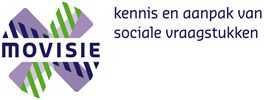 Stappenplan handelen bij ontspoorde mantelzorg, een aanvulling op de meldcode huiselijk geweld en kindermishandeling  -movisie-
