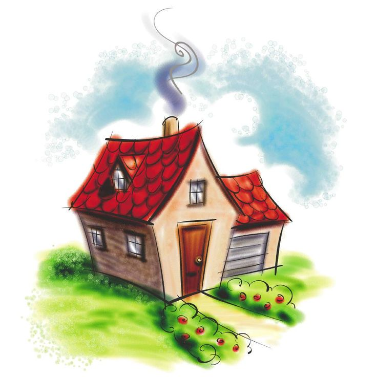How to save income tax on sale of house property #income #investor http://income.nef2.com/how-to-save-income-tax-on-sale-of-house-property-income-investor/  #income from house property # How to save income tax on sale of house property Capital Gain on House Property Have you sold your house property? Are you worried Income tax has to be paid on Capital gains? Do you know that there is legal way and you will not be required to pay income tax on sale of house property? Read on and save income…
