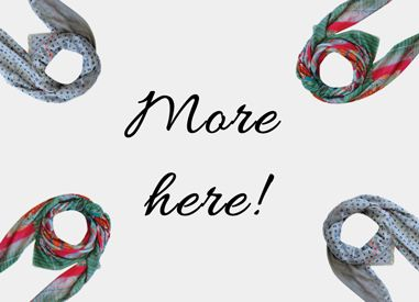 Scarves For Women| Tunics For Sale | Beach Kaftans | Silk Scarves  https://www.krystall-soamas.com/en/  #ScarvesForWomen #TunicsForSale #BeachKaftans #SilkScarves #CashmereScarves #DesignerScarves #LadiesScarves #CottonTunics #BeachKaftan #FashionScarves #SilkWoolscarves #Tunicstops #TunicDress #DesignerTunics #KaftanOnline #Womenskaftans #DesignerKaftans