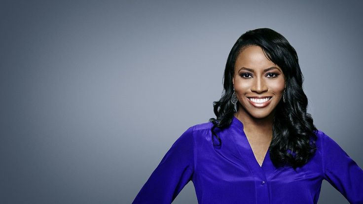 Zain Asher is an Atlanta-based anchor for CNN International. She anchors 'CNN Newsroom' at 2:30pm ET/ 8:30pm CET Monday to Friday on CNNI.