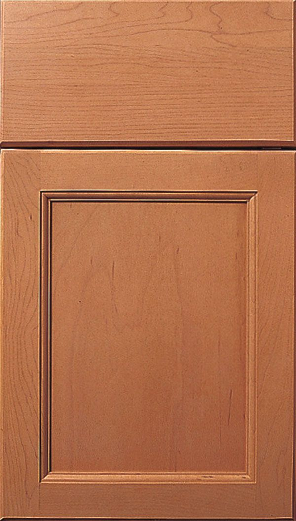 traditional cabinet door style simple cabinetry with rails u0026 stiles