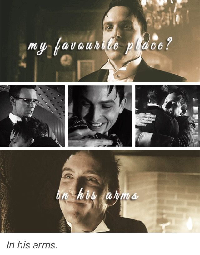 Follow nygmaoswaldlove on tumblr for more #nygmobblepot posts ❤️ #gotham #dc