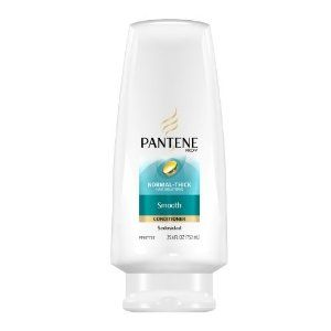 Pantene Pro-V Smooth Conditioner 25.4 Fl Oz (Pack of 3) - See more at: http://supremehealthydiets.com/category/beauty/hair-care/shampoo-plus-conditioner/#sthash.3KsRuUVd.dpuf