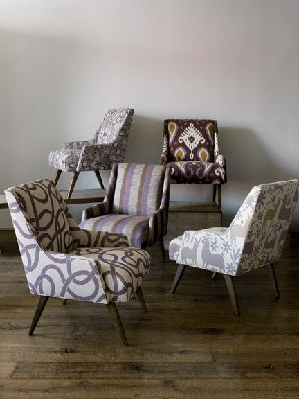chairs on pinterest armchairs love seat and upholstered chairs