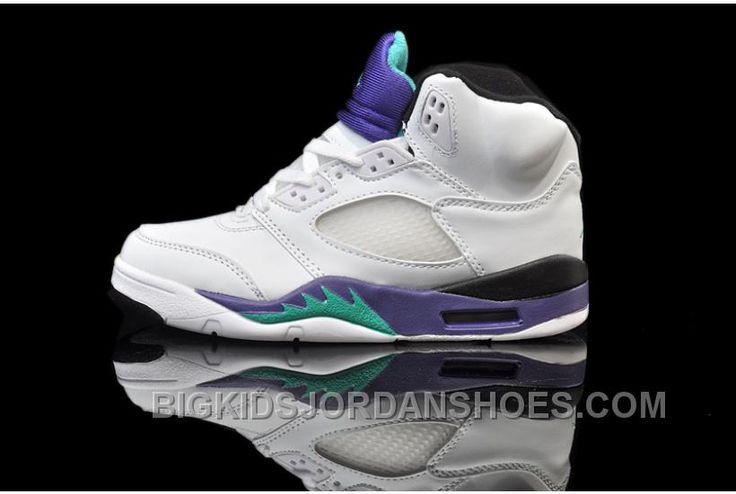 http://www.bigkidsjordanshoes.com/kids-air-jordan-v-sneakers-210-discount.html KIDS AIR JORDAN V SNEAKERS 210 DISCOUNT Only $63.80 , Free Shipping!