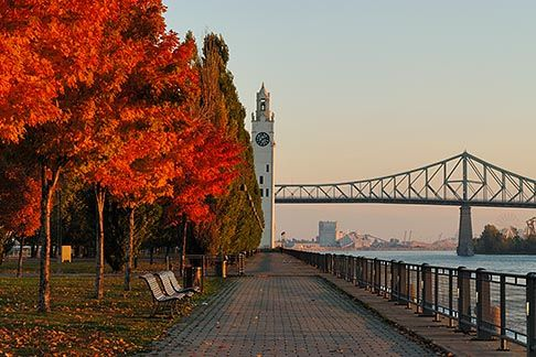 BEST 3 PLACES TO INLINE SKATE IN CANADA THIS FALL