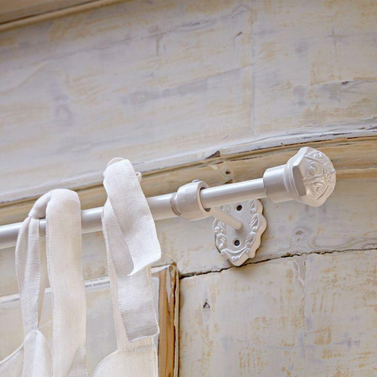 badezimmerzubehör ohne bohren | boodeco.findby.co