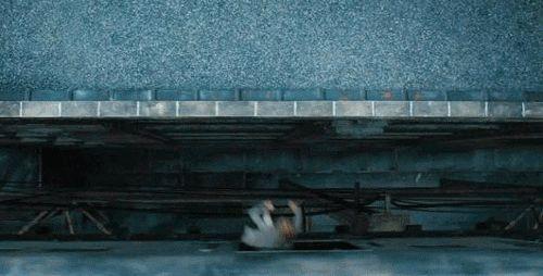 The Divergent Movie Trailer   Blog   Epic Reads