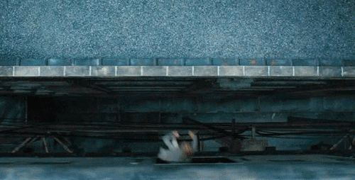 The Divergent Movie Trailer | Blog | Epic Reads