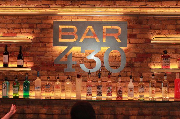 54 best images about bar back ideas on pinterest basement wet bars restaurant and open shelving - Back bar ideas ...