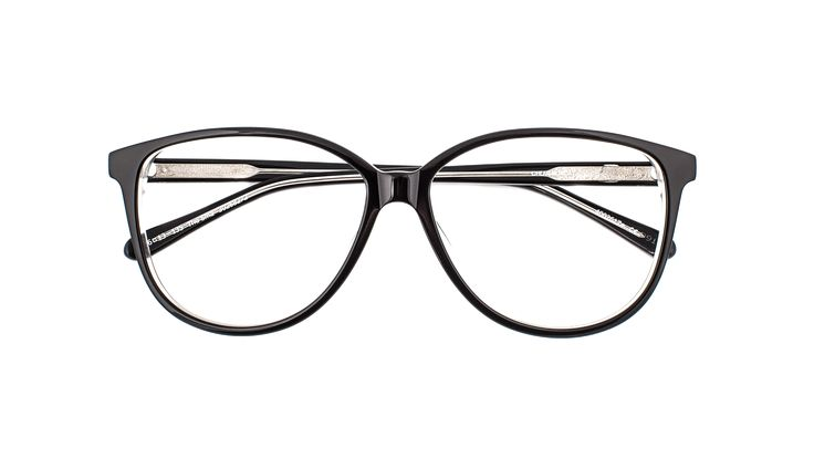 Cheap Monday glasses - THE SMA