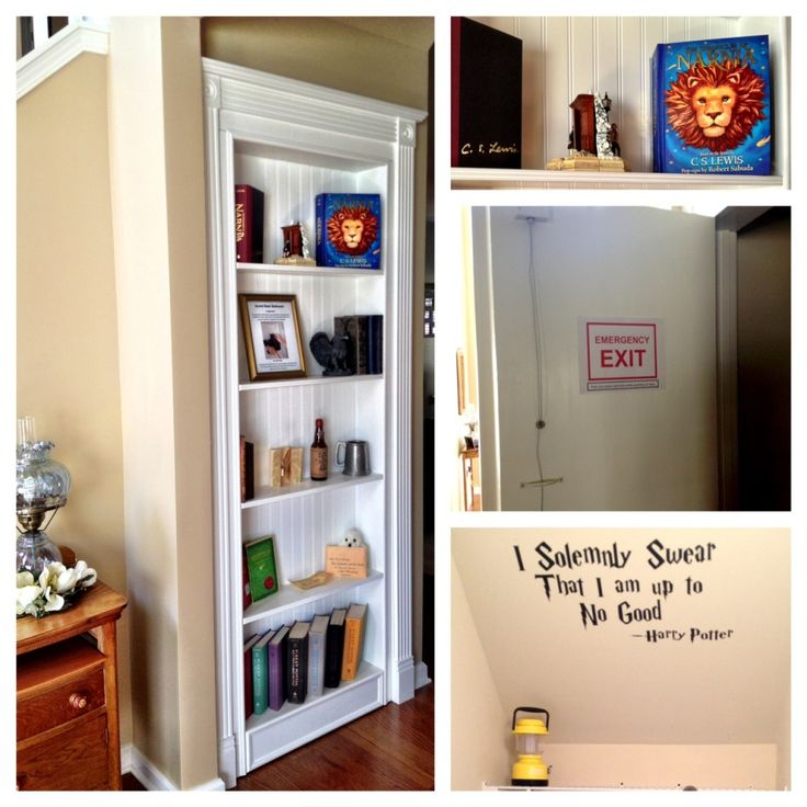... Panic Closet By 130 Best Images About Home Redesign On Pinterest ...
