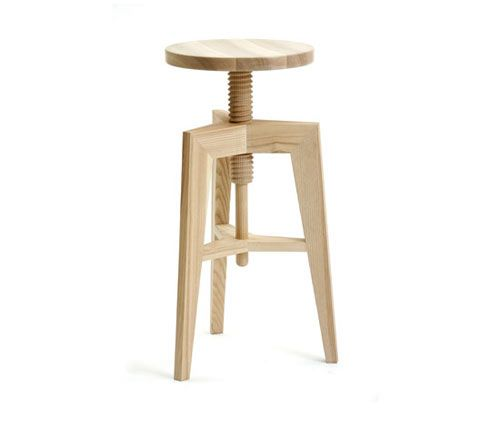 1000 Images About Shop Stool Build Off Ideas On Pinterest