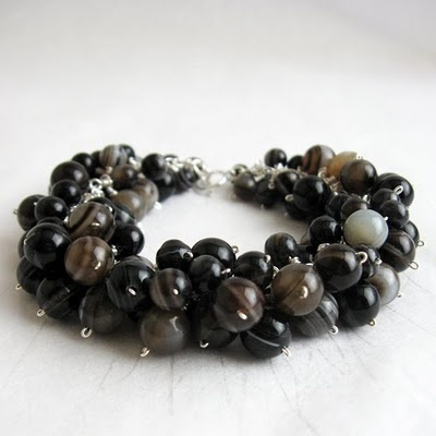 Love this bracelet...it will take a while to make but its so cool i think its worth it: Bracelet Tutorial, Totally Tutorials, Bracelets Tutorials, Jewelry Tutorials, Jewelry Bracelets, Bubbles, Diy Jewelry, Beaded Bracelets