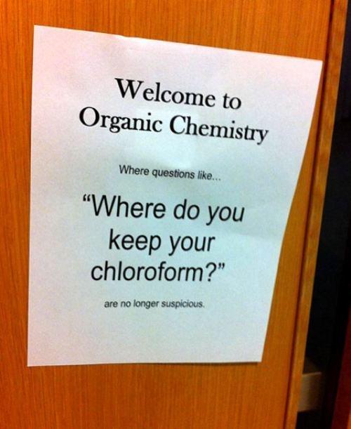 44 best Chemistry Jokes images on Pinterest Funny stuff, Funny - best of periodic table joke au