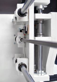 innovation squared engineers a CNC machine for everyone - designboom | architecture & design magazine