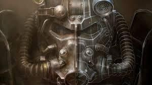 Console Command Cheats Codes - Fallout 4 Wiki Guide - IGN