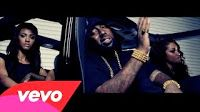 N.V.H.H.R: Trae Tha Truth - Try Me Ft. Young Thughttp://newvideohiphoprap.blogspot.ca/2014/11/trae-tha-truth-try-me-ft-young-thug.html