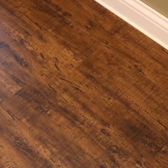 31 Best The Universal Hardwood Collection Images On