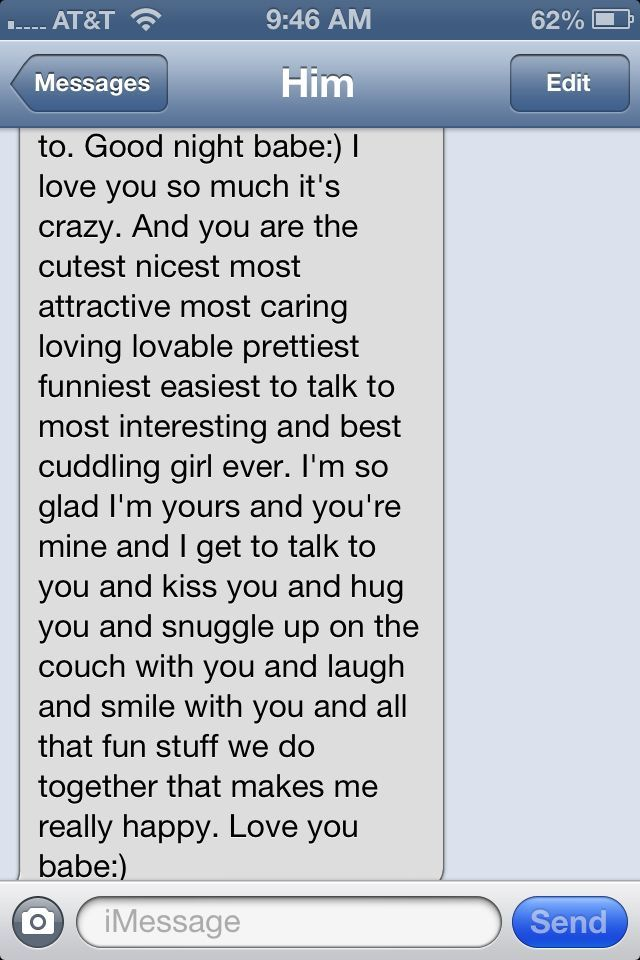 love paragraphs for her to wake up to - Asafon ggec co | Thoughts