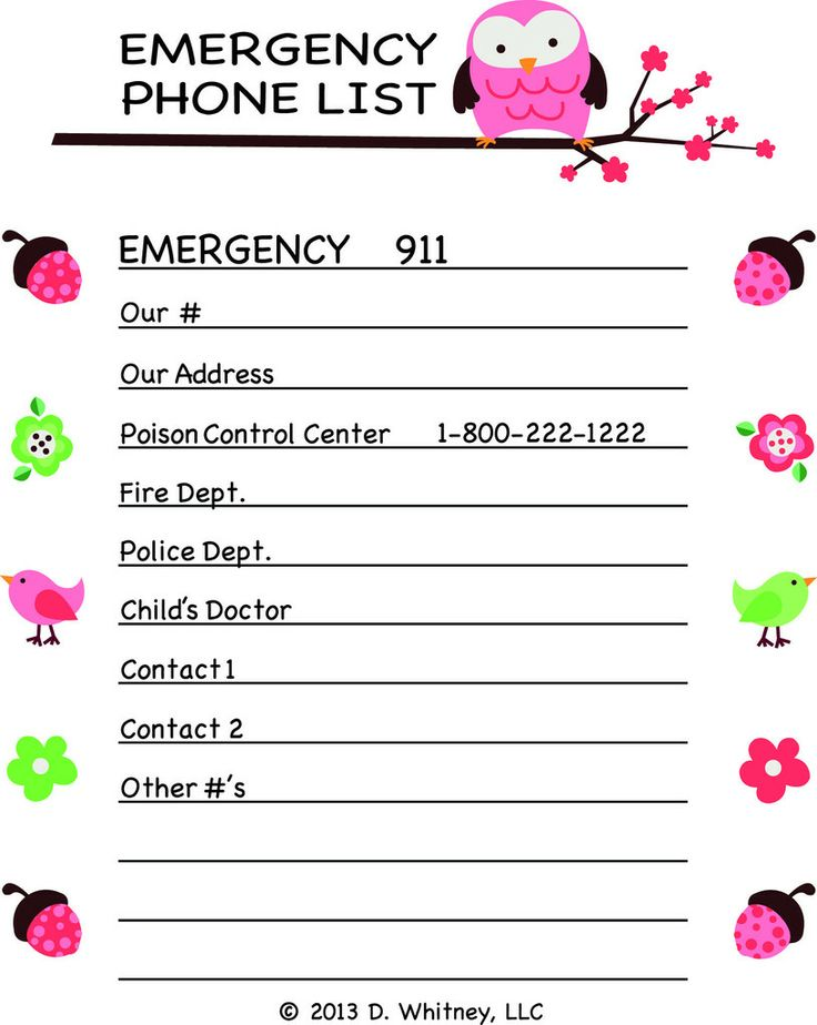 11 best Kustie Baby - Baby Care images on Pinterest Babysitters - phone number list template