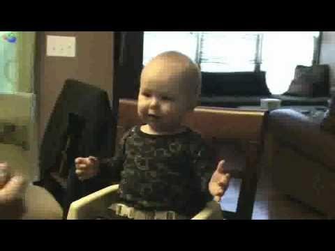 Știați că și bebelușii pot citi? - Helen Doron